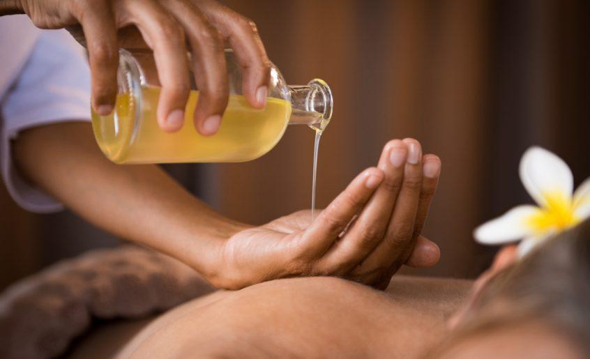 Stuttgart sinnliche massagen Massage Privat